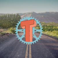Tour de Tieton - Tieton, WA - faf2c144-fd79-4be6-8c1b-aeed5ee6ec07.png