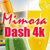 Mimosa Dash - Yakima, WA - 1f2c1b9a-21d9-48f6-a7eb-f8f319a75b0c.jpg