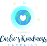 Carlie's Kindness Campaign's 2nd Annual Kindness Rocks 5k Fun Run & Walk - Salem, OR - race61751-logo.bA9Dmx.png