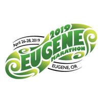 2019 Eugene Marathon - Eugene, OR - EM19_Logo_Year-Date_4C.jpg