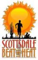 Scottsdale Beat The Heat: The Hottest Race On Earth - Scottsdale, AZ - logo-20180510203958676.jpg