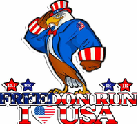Freedom Race ( I LOVE USA) 13.1 /10k/5k/1k - Fountain Hills, AZ - f0a721c8-fdef-4e83-a1c8-bb17645f4d92.png