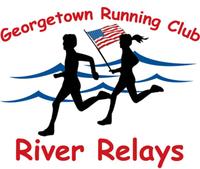 2018 Georgetown River Relays - Georgetown, TX - 24486039-e0c1-4149-86fc-45a680592a49.jpg