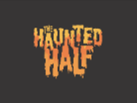 The Haunted Half Marathon, 5K, and Kids Race - Austin, TX - logo-20180507021331158.png