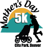 Denver Mother's Day 5K - Denver, CO - race61618-logo.bA8mU7.png