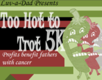 Too Hot to Trot 5K - Greeley, CO - race61797-logo.bA93gx.png