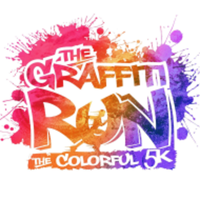 Graffiti Run Denver - 8/5/18 - Denver, CO - race5074-logo.bA_Cm_.png