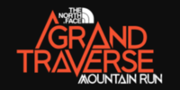 Grand Traverse Trail Run - Crested Butte, CO - race51451-logo.bA8GiS.png