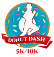 Donut Dash 5K/10K - Denver, CO - race53714-logo.bAaJMm.png