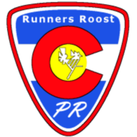 Runners Roost Five-Thousand Meter Track Race - Colorado Springs, CO - race61615-logo.bA8mag.png