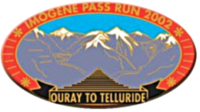 45th Annual Imogene Pass Run - Telluride, CO - race61641-logo.bA8Br_.png