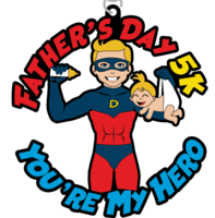 Father's Day 5K - Denver - Denver, CO - 371d1bb6-683e-4bf3-966a-404426146bba.png