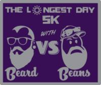Beards Vs Beans Longest Day 5K/10K - San Antonio, TX - race61591-logo.bA8er2.png