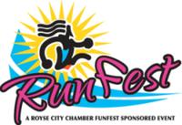 RunFest 5K - Royse City, TX - race37745-logo.bxOQoV.png