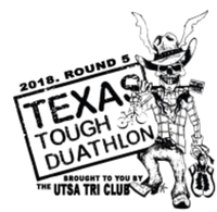 Texas Tough Duathlon - Boerne, TX - race48543-logo.bBdBnR.png