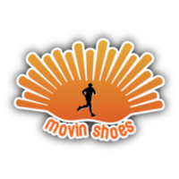 Fall / Winter Training Marathon and Half Marathon Training Program - San Diego, CA - race61752-logo.bA9DAG.png