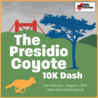 The Presidio Coyote 10k Dash - San Francisco, CA - race61590-logo.bA9Cta.png