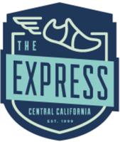 Sierra Challenge Express Club Picnic - Fresno, CA - race61811-logo.bA-lfw.png