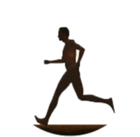 """8th Annual """"Racing to Save Lives """" Markoe 5k and 10 k - Unionvale, NY - running-15.png"""