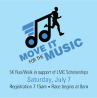 Move It for the Music 5K - Lake Luzerne, NY - race61719-logo.bBaWqb.png