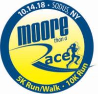 Moore than a Race - Sodus, NY - race10390-logo.bA8kIe.png