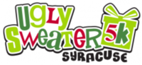 Syracuse Ugly Sweater 5K - Liverpool, NY - race25003-logo.bwkq1L.png