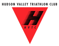 Hudson Valley Triathlon Club Summer Tri Series #2 - Mount Tremper, NY - race61596-logo.bA8fNA.png