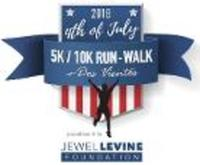 4th of July 5k/10k Run-Walk at Dos Vientos - Newbury Park, CA - logo-20180509160229665.jpg