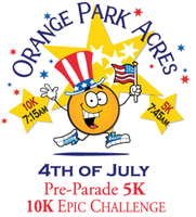 Orange Park Acres 4th of July 5k and 10K Epic Challenge - Orange, CA - e8e33b84-9323-4211-a9b1-b8bdaf1d1c59.jpg