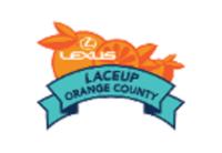 Lexus Orange County - Half Marathon, 26.2 Relay, 5K, and Kids Run - Irvine, CA - logo-20180509174414543.png