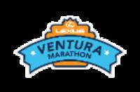 Lexus Ventura Marathon - Ventura, CA - logo-20180509180826984.png