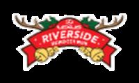 Lexus Riverside Reindeer Run - Riverside, CA - logo-20180509181852192.png