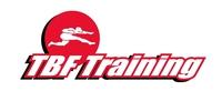 TBF Triathlon Swim Clinic - Sacramento, CA - d8ba9046-4516-4b9f-8fab-227663330f24.jpg