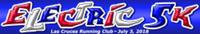 Electric 5K + 1 Mile FunRun - Las Cruces, NM - race61068-logo.bA91q_.png
