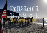 Pensacola Beach Autumn Run 5k - Gulf Breeze, FL - race61743-logo.bA9A4A.png