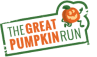 The Great Pumpkin Run: Akron - Akron, OH - GPR_LOGO.png