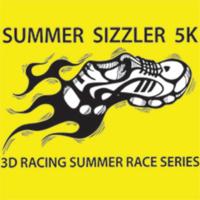 10th Annual Summer Sizzler 5K - Cape Coral, FL - 3f9baffc-fd90-4243-aad2-f4196d6a318d.png