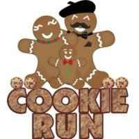 The Cookie Run (Father's Day Run) 13.1/10k/5k/1k - Tampa, FL - 2f01c6b0-37ee-4171-b12d-e5ee508e0baf.jpg