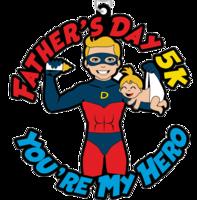 Father's Day 5K - Orlando - Orlando, FL - 371d1bb6-683e-4bf3-966a-404426146bba.png