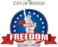 Weston July 4th Hometown Celebration Event - Weston, FL - 9364d9b4-dd4f-4f2d-b5e9-7295a68c2e17.jpg