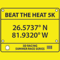 10th Annual Beat the Heat 5K - Cape Coral, FL - dbeebb79-19ea-4a7d-bee8-be7fb6df8730.png