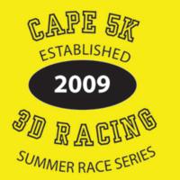 10th Annual Cape 5K - Cape Coral, FL - 8b983c91-c283-4ba7-9fe5-118037ee7867.png