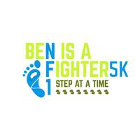 Ben Is A Fighter 5K - Lake Worth, FL - 7999354d-c036-48dd-88d1-462614c0a393.jpg