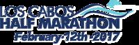Los Cabos Half Marathon 2017 - San Jose Del Cabo, CA - logoweb.png