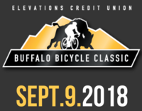 Buffalo Bicycle Classic - Boulder, CO - Screen_Shot_2018-05-14_at_9.34.55_AM.png