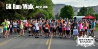 2018 Gypsum Daze 5K Run/Walk - Gypsum, Colorado - https_3A_2F_2Fcdn.evbuc.com_2Fimages_2F40829962_2F163958644384_2F1_2Foriginal.jpg