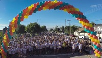 12th Annual Megan Savage Memorial Run for a Cure 5k - Upland, CA - Megan_Savage_5K_Run_2015__1_.jpg