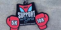 Only $9.00! Support Our Girls 5K & 10K- Knock Out Breast Cancer- Denver - Denver, CO - https_3A_2F_2Fcdn.evbuc.com_2Fimages_2F44927899_2F184961650433_2F1_2Foriginal.jpg
