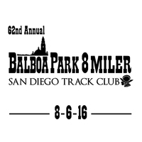 Balboa Park 8 Miler - San Diego, CA - Balboa_8_Mile_FB_Profile_Picture_2016.jpg