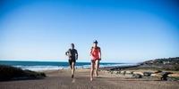 lululemon run club - Every Monday 5:45pm - San Diego, CA - https_3A_2F_2Fcdn.evbuc.com_2Fimages_2F43734018_2F34943975476_2F1_2Foriginal.jpg